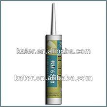 200L 800ML 280ml 300ml,310ml,Silver Silicone Sealant