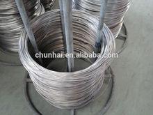 Oxidised finish Nickel Chrome Wire