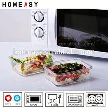 nonstick and eco-friendly feature micro fresh box hot sale in walmart