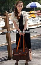 toy pet carrier Carrier bag Fashion Convenient Pet Carrier