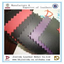 648 calendaring nylon pvc vinyl fabric