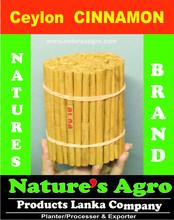 Ceylon Cinnamon -CONSUMER PACK