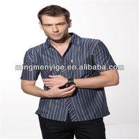 2015 wholesale high quality good-looking men t-shirt men stylish t-shirt