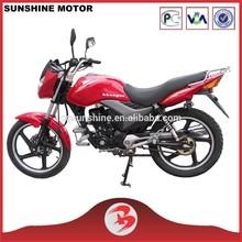 SX150-16C Sunshine Chinese Off Road/Dirt bike 150cc/200cc/250cc Moped TITAN Motorcycle