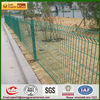 Hot sale! PVC coated wire mesh fence/galvanized fence/fence wire