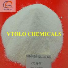tert-Butyl benzoic acid 99.5%
