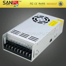 led transformer 12v 20v 220w manufacturer,supplier,exporter