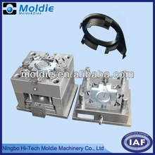 mould plastic for dashboard of auto part