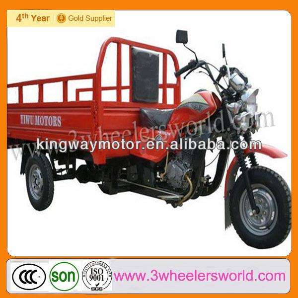 Cina produttore/moto lifan 300cc personalizzato 3 moto della ruota