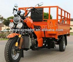 China manufacturer /lifan motorcycle 300cc Custom 3 wheel motorcycle