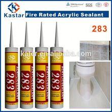 liquid paint sealant,acrylic latex,high quality