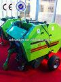 rxyk0850 rodada mini enfardadeiras de feno 2014 fábrica diretamente venda
