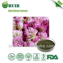 Lowest Price Red Clover P.E./Red Clover P.E./red clover