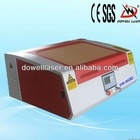 co2 laser engraving machine for leather design for engraving or cutting leather,mdf,wood,acrylic