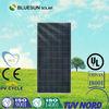 300w price per watt solar panels in india