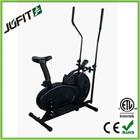 Newest fan bike/fan exercise bike/elliptical fan bike