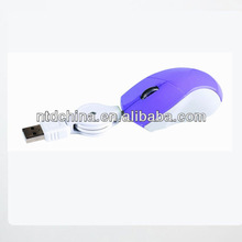 second hand computer parts usb mouse