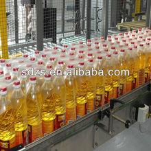 first class 100% refined edible sunflower oil