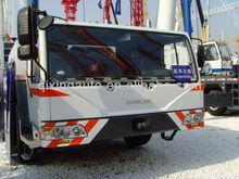 zoomlion crane cab