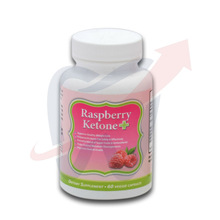 Raspberry Ketone PLUS Weight Loss