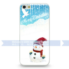 For apple iphone 5 case coque telephone electronic accessories cellphone case