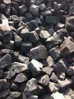 foundry coke ash 12.5% max