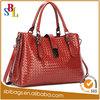 Handbags wholesale&designer handbags for sale&genuine leather handbags SBL1210