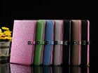 IMPRUE Chirstams Fashion Leather Smart Cover Case For Ipad Mini