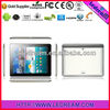 Global hot sales tablet 10 inch tablet pc with Wifi/Bluetooth/3G Android Tablet PC, the best Christmas gift