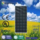 Most popular Bluesun brand 150 watt solar panel for sale