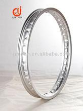 Aluminium Alloy Wheels motorcycle for sale WM type