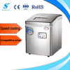 High quality, portable bullet ice maker (TY-180Y)