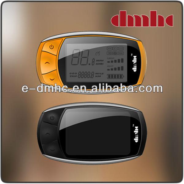 Dmhc инструкция