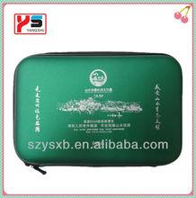 2013 high quality eva case hard shell eva case
