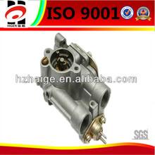 high quality auto spare parts auto engine parts