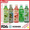 Tamesis Aloe vera drink soft drinks