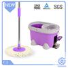 Home helper 360 spin mop floor scrubbers for sale