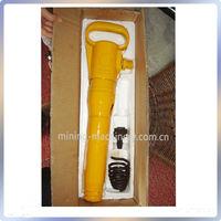 G10 used manual jack hammer