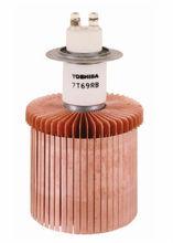 7T69RB triode tube TOSHIBA