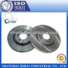 Auto Brake Disc Rotors heng ji brand shandong car part