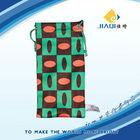 mobile phone pouch/case/bag pouch--fancy