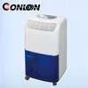 28L/D moisture removing machine new type dehumidifier
