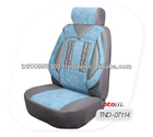 OTOM TREND CAR SEAT COVERS