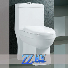 bathroom toilet models new design toilet wc toilet price
