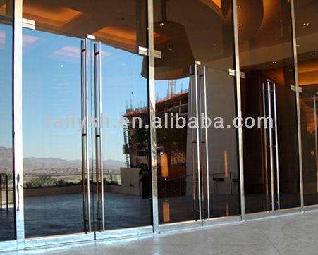 Commercial Door Pull Handles Commercial Glass Pull Door
