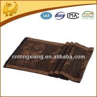 Muslim Men Scarf, Neck Scarf Fabric, Silk Scarves Wholesale