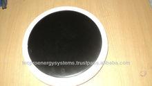 EPDM Disc air diffuser for ETP