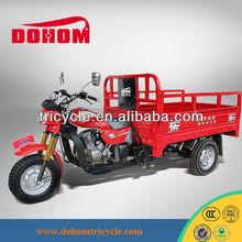 Dohom 150cc 3 Wheel Motorcycle/Trike for Cargo
