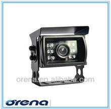 Orena Vehicle Camera (for rear view use) IR vehicle camera