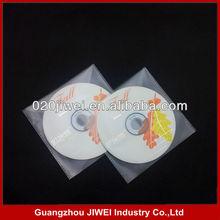 clean cd dvd storage case
